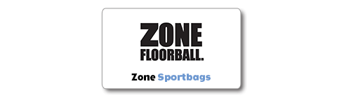 Zone Sportbags