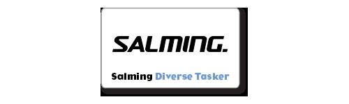 Salming Diverse tasker