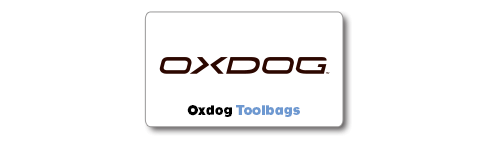 Oxdog Toolbags