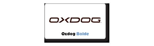 Oxdog Bolde