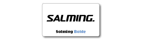 Salming Bolde