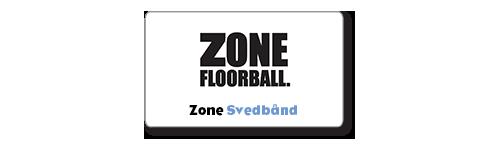 Zone Svedbånd / Hårbånd