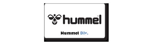 Hummel Div. rekvisitter
