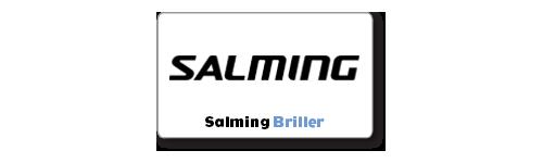 Salming Floorball briller