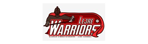 Lejre Warriors