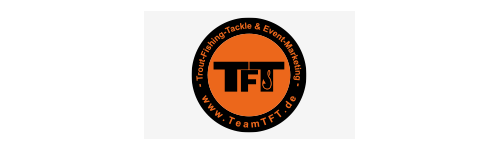 Firma - TFT