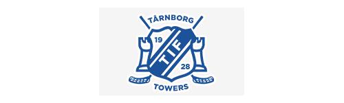 Tårnborg Towers Floorball