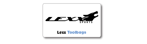 Lexx Toolbags