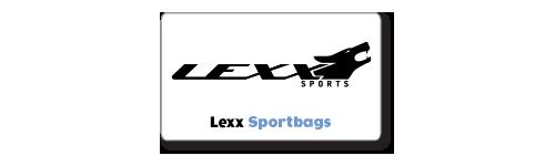 Lexx Sportbags