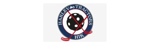 Harlev Tractors