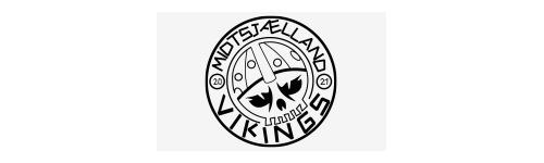 Midtsjælland Floorball