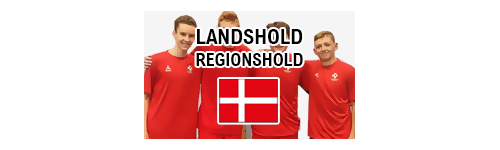 Landshold Regionshold