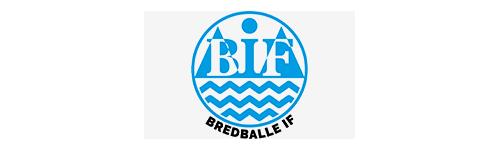 Bredballe IF