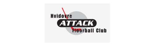 Hvidovre Attack Floorball Club