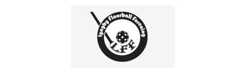 Lyngby Floorball Forening