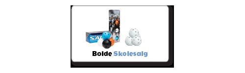 Bolde
