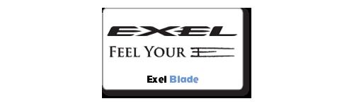 Exel Blade