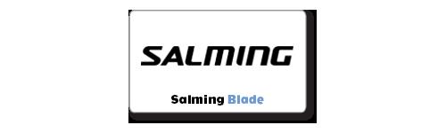 Salming Blade