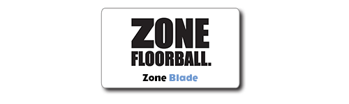Zone Blade