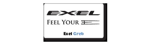 Exel Greb