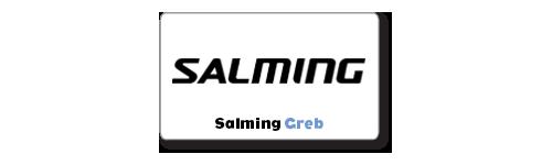 Salming Greb