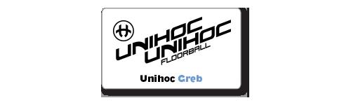 Unihoc Greb