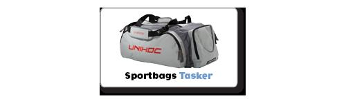 Sportbags