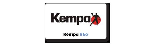 Kempa Sko