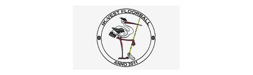 IK-Vest Floorball