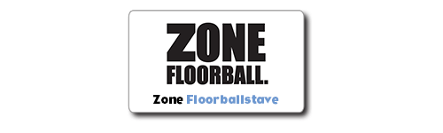 Zone Floorballstave
