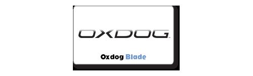 Oxdog Blade