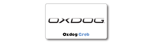 Oxdog Greb