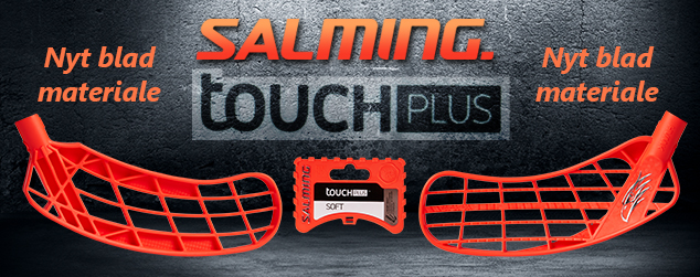 Salming Touch Plus Blade